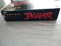 [VDS] Jaguar CD complète en boîte avec jeux et Home Arcade neuve Mini_201110032212284536