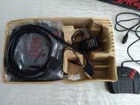 [VDS] Jaguar CD complète en boîte avec jeux et Home Arcade neuve Mini_201110032218649766