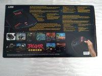 [VDS] Jaguar CD complète en boîte avec jeux et Home Arcade neuve Mini_201110032224557093