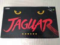 [VDS] Jaguar CD complète en boîte avec jeux et Home Arcade neuve Mini_201110032225142194