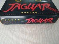 [VDS] Jaguar CD complète en boîte avec jeux et Home Arcade neuve Mini_201110032229937120