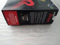 [VDS] Jaguar CD complète en boîte avec jeux et Home Arcade neuve Mini_201110032230806958