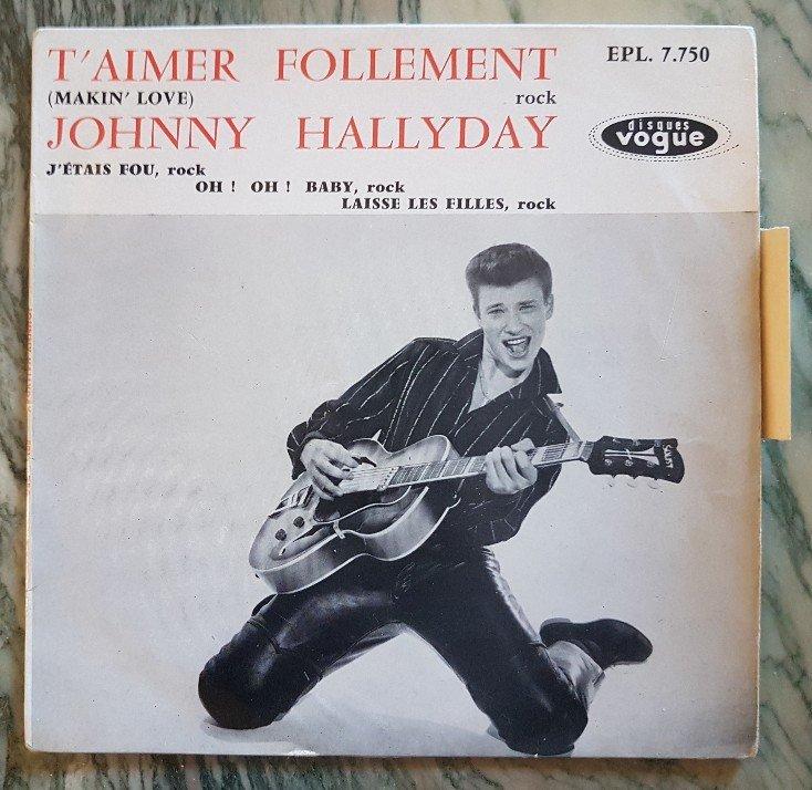 Vinyles en vogue  201111044556246836