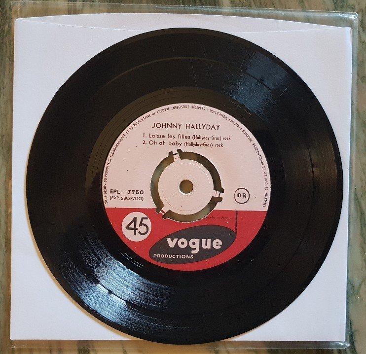 Vinyles en vogue  201111044556701843