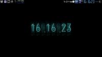mini_201111055055798881.png