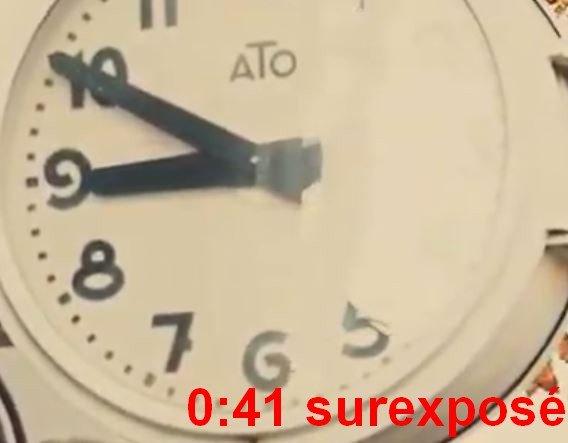 201112064037253860.jpg