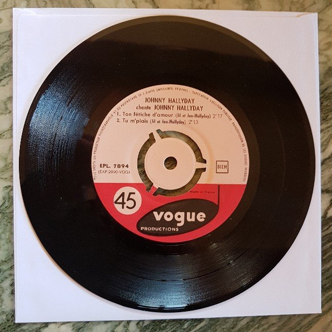 Vinyles en vogue  20111212270816576