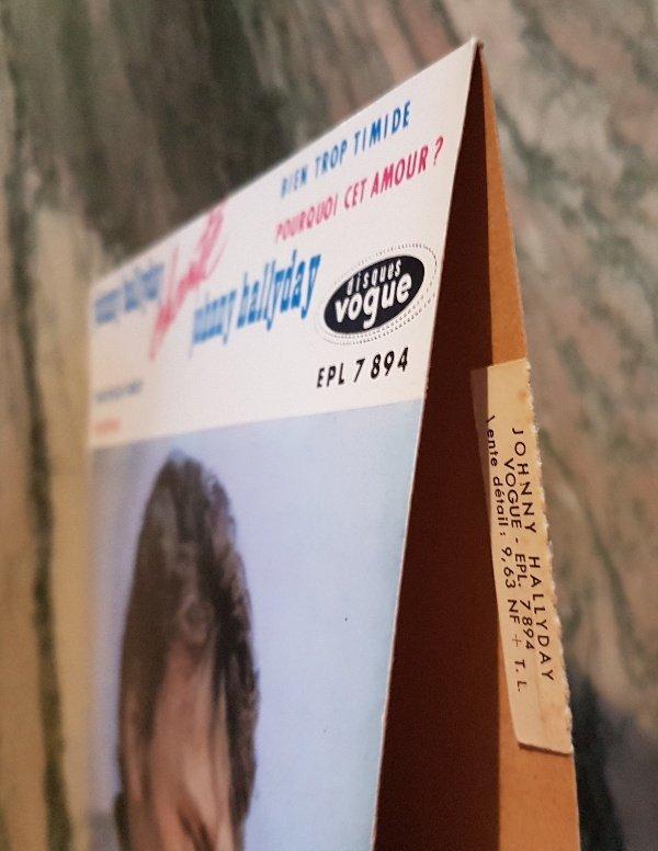 Vinyles en vogue  201112122708266215