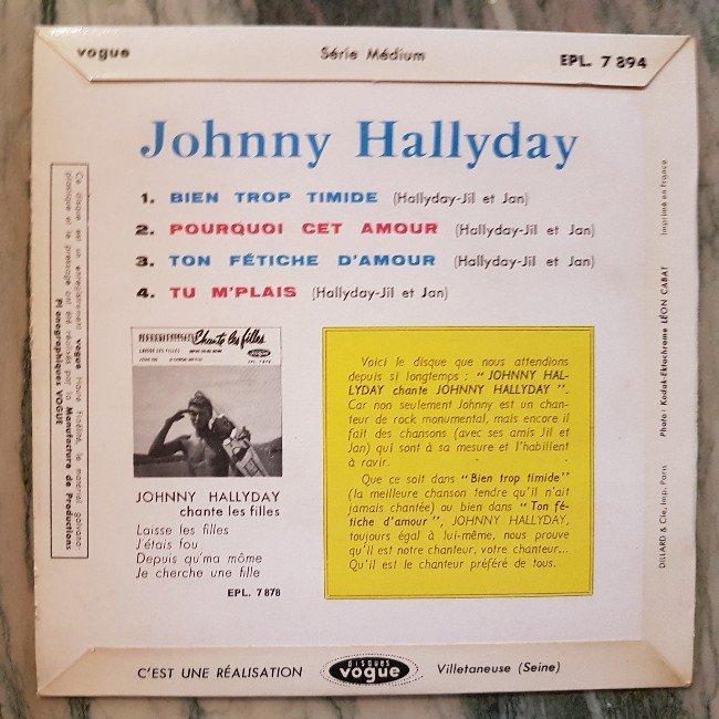 Vinyles en vogue  201112122708521062