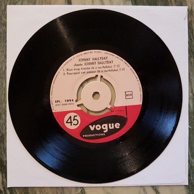 Vinyles en vogue  201112122708779307