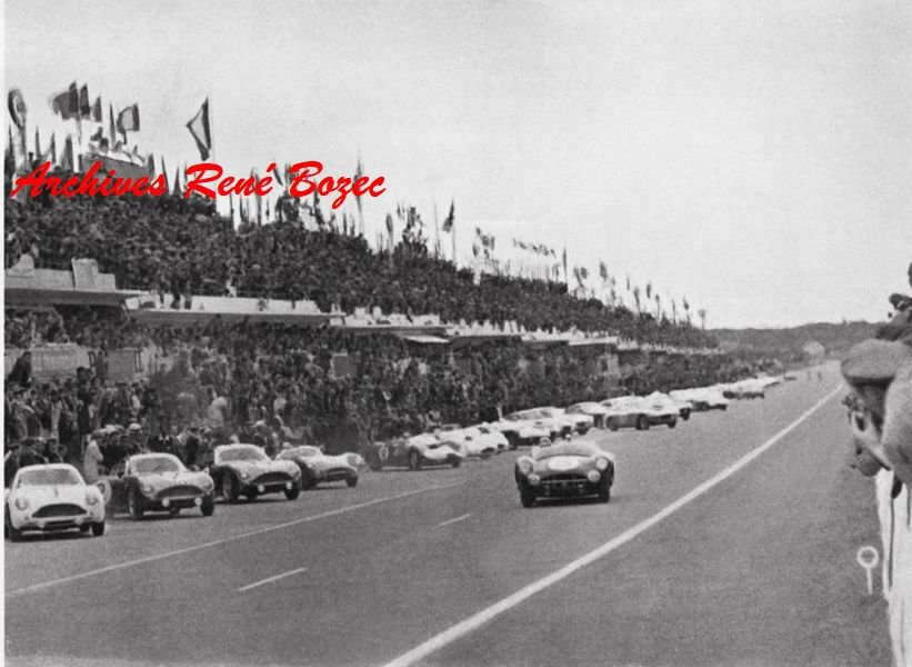 lm61-start auto course