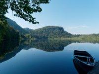 Jura lac de Bonlieu Mini_201113023355436299