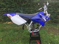 Yamaha WRZ 250 ... - Page 5 Mini_201113045254427918