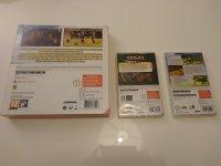 [VDS] Petit lot de jeux Switch neufs Mini_201113100039636277