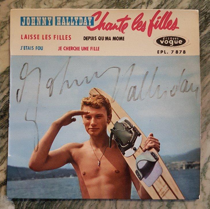 Vinyles en vogue  201114035018461547