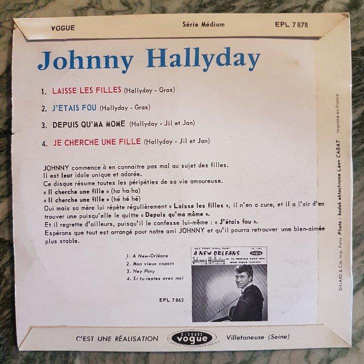 Vinyles en vogue  201114035018694297