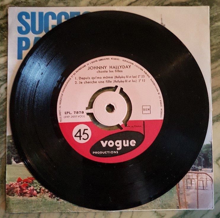 Vinyles en vogue  20111403501922487
