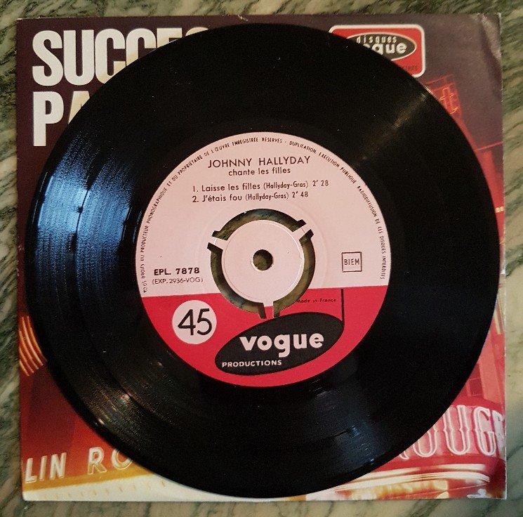 Vinyles en vogue  201114035019375734