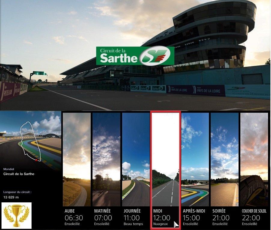 Inscription Manche 5 du Championnat Constructeur Groupe 4 - 18/11/2020 20111404261937029