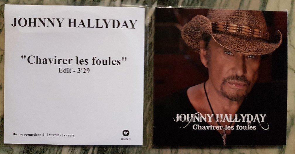 Les cd singles  version Edits 201115112556651486