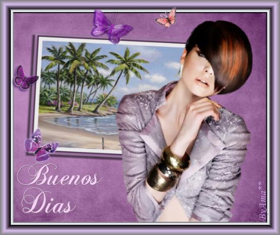 Buen Día- Besitos - Página 46 201115121019626702
