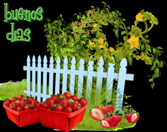 Buen Día- Besitos - Página 46 20111512102162257