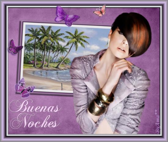 Buenas Noches - Página 14 201115123315379397