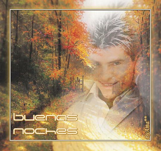 Buenas Noches - Página 14 201115123318344860