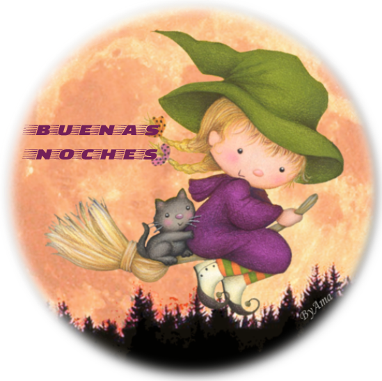Buenas Noches - Página 14 201115123320563407