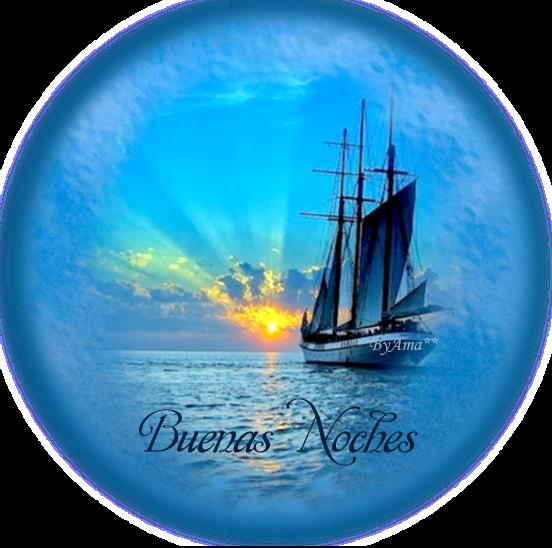 Buenas Noches - Página 14 201115123320921918