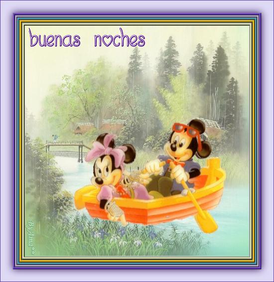 Buenas Noches - Página 15 201115123325325395
