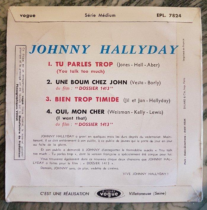 Vinyles en vogue  201115124602262372