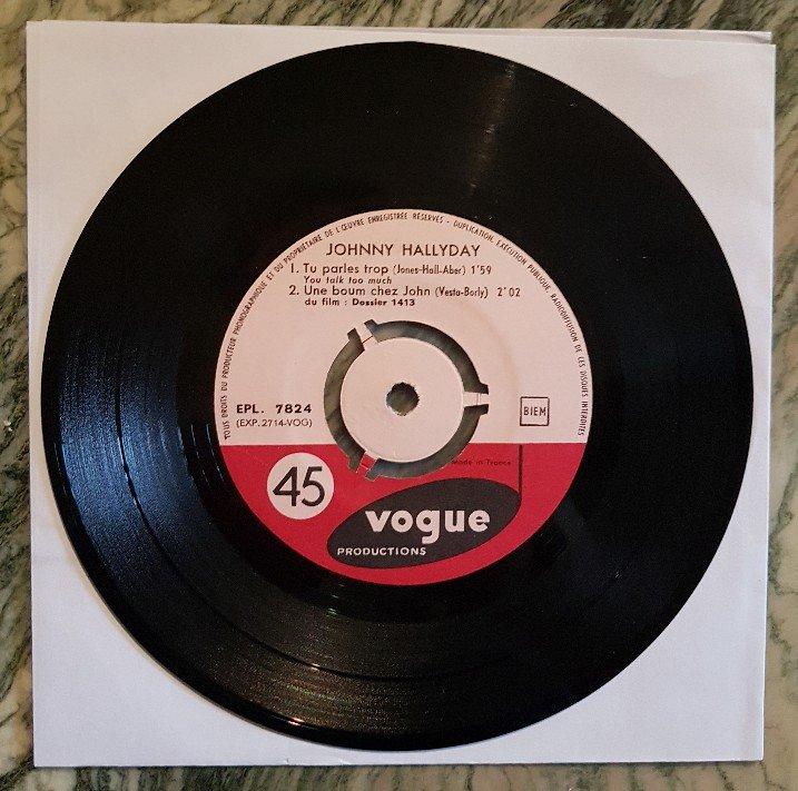Vinyles en vogue  201115124602518642