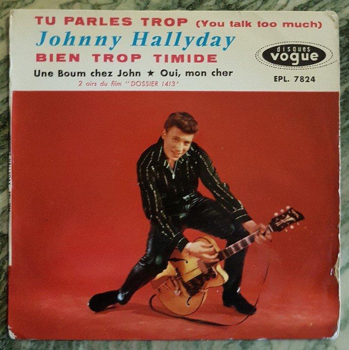 Vinyles en vogue  20111512460260191