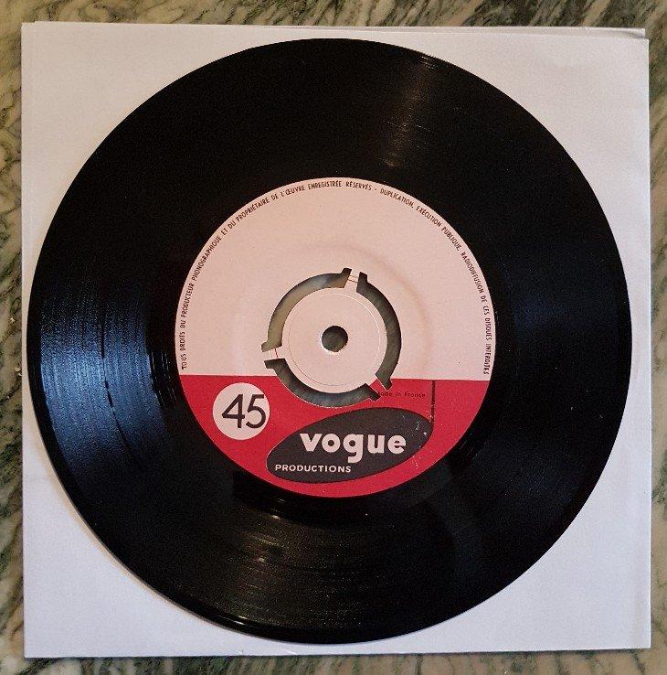 Vinyles en vogue  201115124602769236