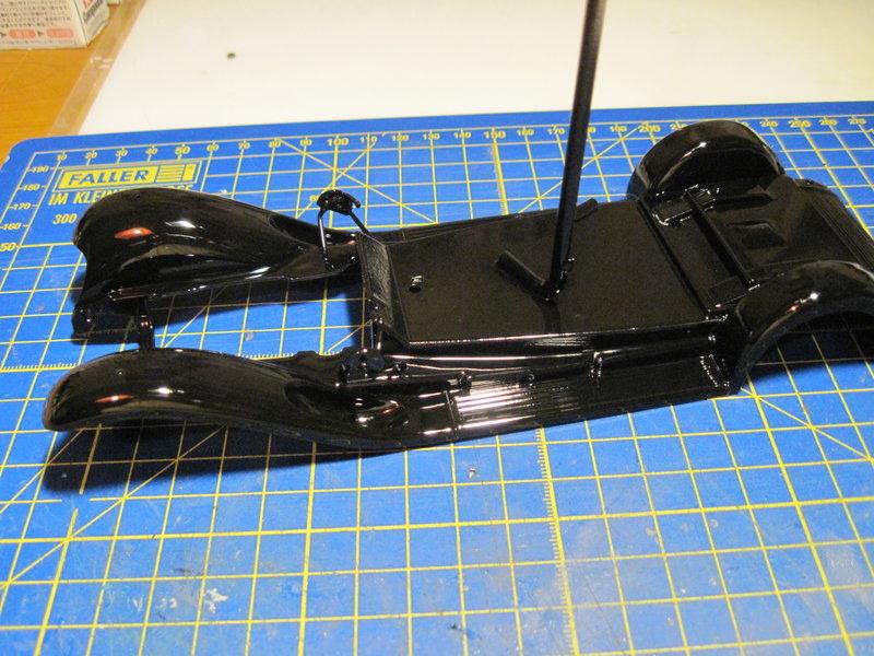 CADILLAC V16 1930  201115125012728067