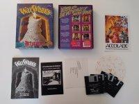 [VDS] Quelques jeux PC Bigbox, Amiga et Atari ST Mini_201115061808276513