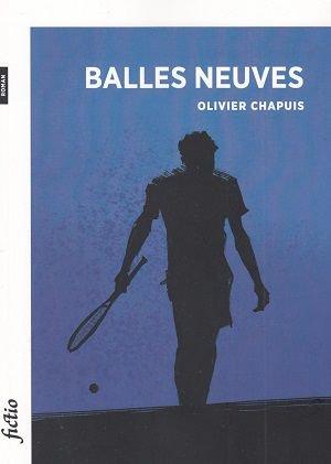 image-0932890-20201028-ob_7fda1c_balles-neuves-chapuis
