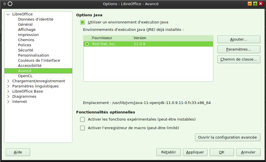 Screenshot_java_lo