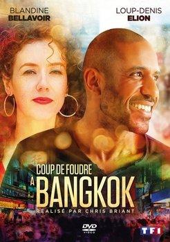 Coup De Foudre à Bangkok - Telefilm - [Uptobox] 201117063742356574