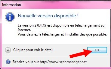 scanmanager