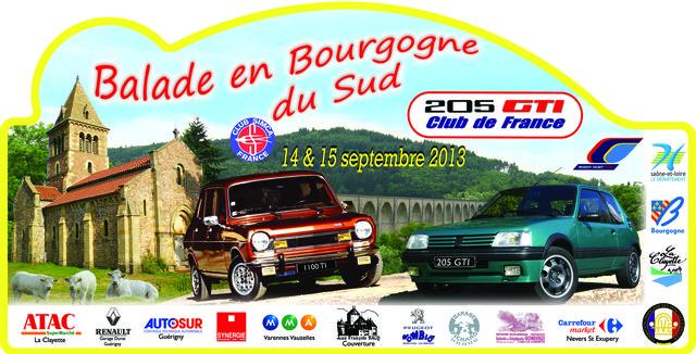 [71] Balade en Bourgogne du Sud 14 - 15 septembre 2013 201118085342916223