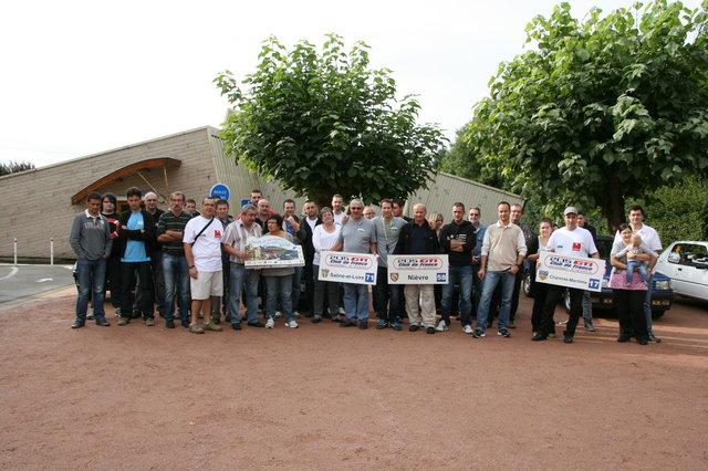 [71] Balade en Bourgogne du Sud 14 - 15 septembre 2013 201118090902405321
