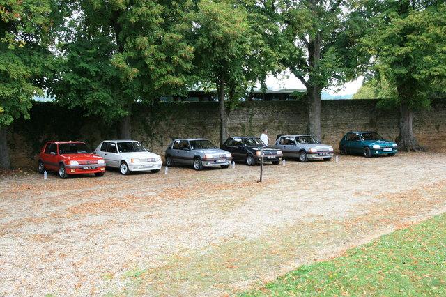 [71] Balade en Bourgogne du Sud 14 - 15 septembre 2013 201118090947790304