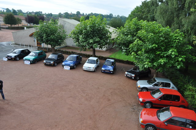[71] Balade en Bourgogne du Sud 14 - 15 septembre 2013 201118092913372561