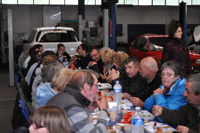 [71] Balade en Bourgogne du Sud 14 - 15 septembre 2013 201118093606899355