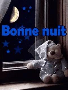 bonne-nuit-gif-24-gap