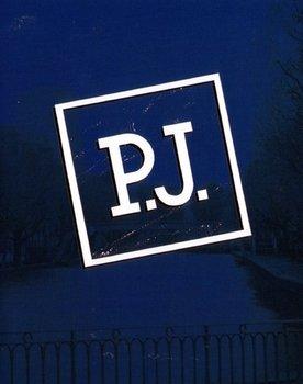 P.J. [Uptobox] 201119024732689472