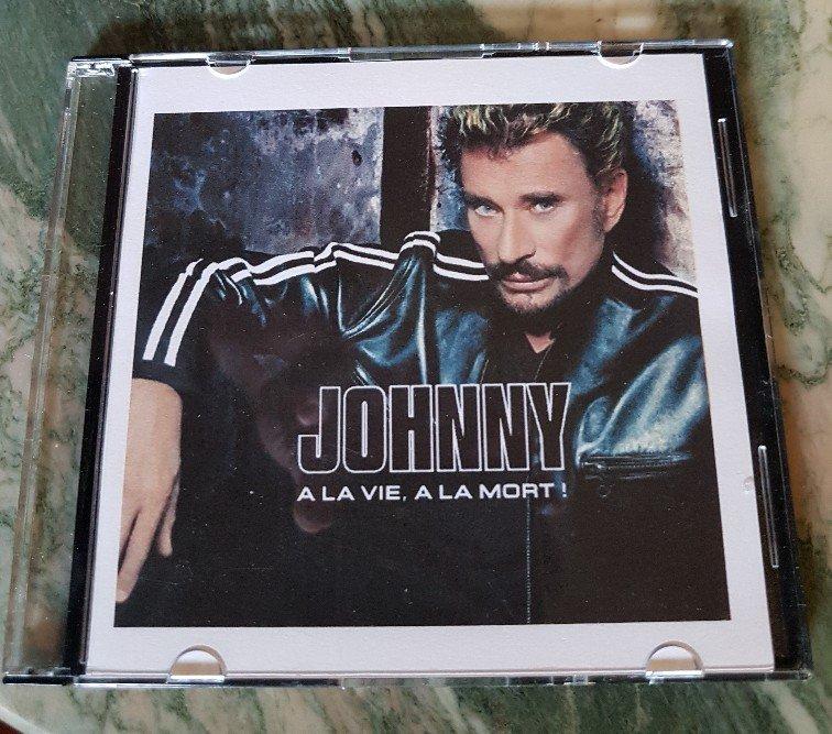 Les cd singles  version Edits - Page 2 201120042506926877
