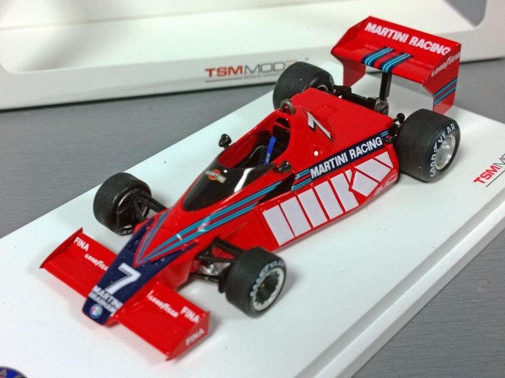 TSM144305